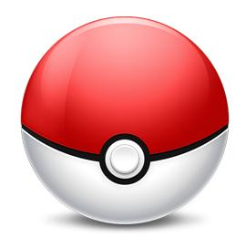 File:Pokeball, Free Item.jpg