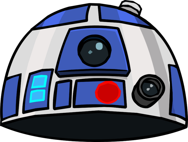 File:R2-D2 Helmet icon.png