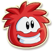 File:Red puffle selected.png