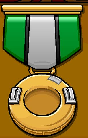 File:Toilet Medal.png