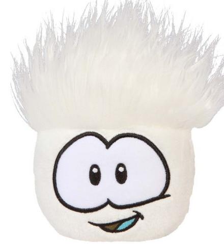 File:Whitepuffle plush.png