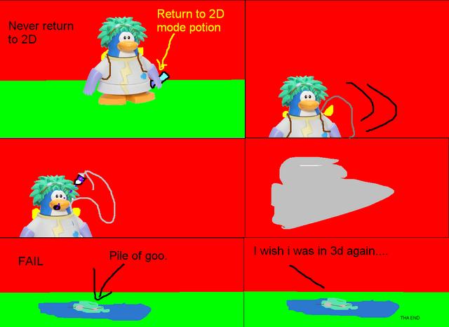 File:A comic.png