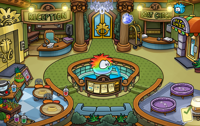 File:Blue Crystal Puffle Pin location 2014.png