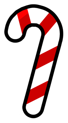 File:Candy Cane Pin.PNG