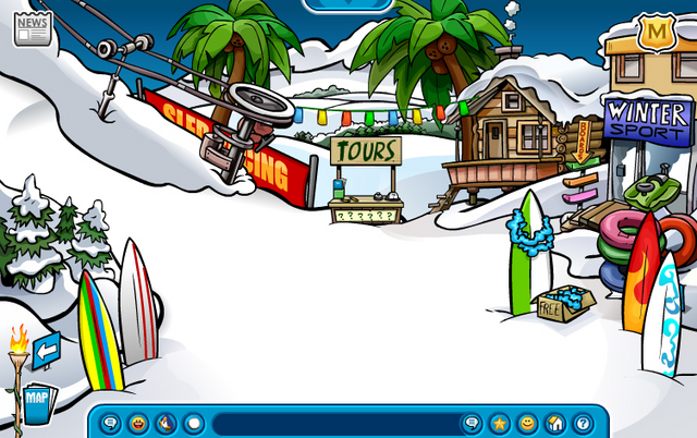 File:Club-penguin-45.png
