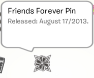 FriendsForeverPinSB