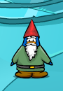 File:Gnome.png