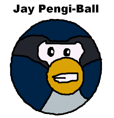 File:Jay Pengi-Ball.png
