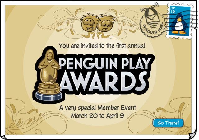 File:Local En Postcards 165 Youre Invited to Penguin Play Awards.png