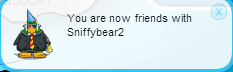 File:Sniffybear2 is friends with Techman129.png