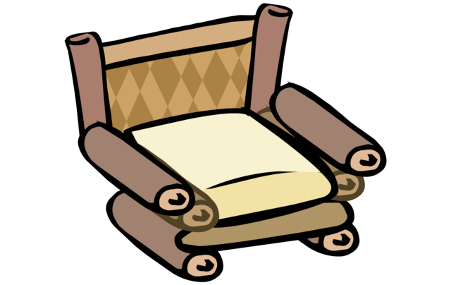 File:BambooChair6.png