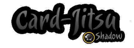 File:CardJitsuShadow Logo.png
