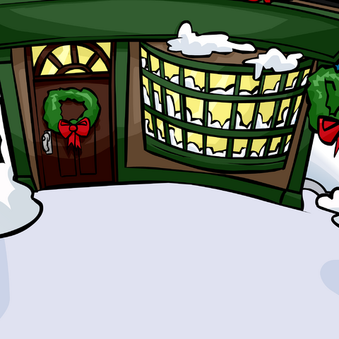 File:Christmas Carol Background.PNG