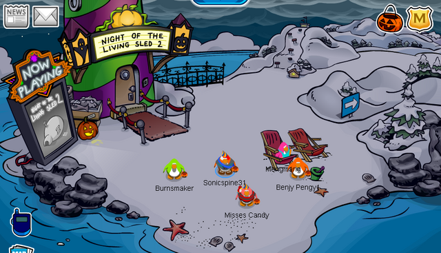 File:Halloween 2008 Beach.PNG