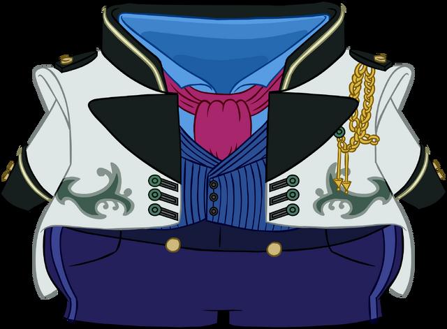 File:Hans' Uniform icon.png