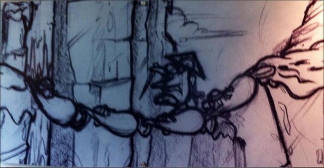 File:Never Wake Sensei Sketch.png