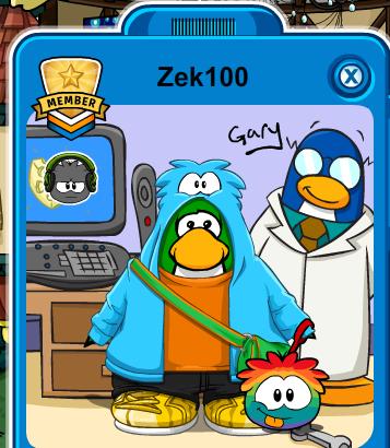 File:Nick.c.02 penguin.png