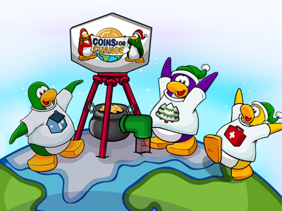 File:Penguins Donate Coins.png