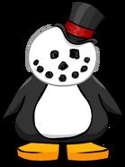 SnowmanheadPC