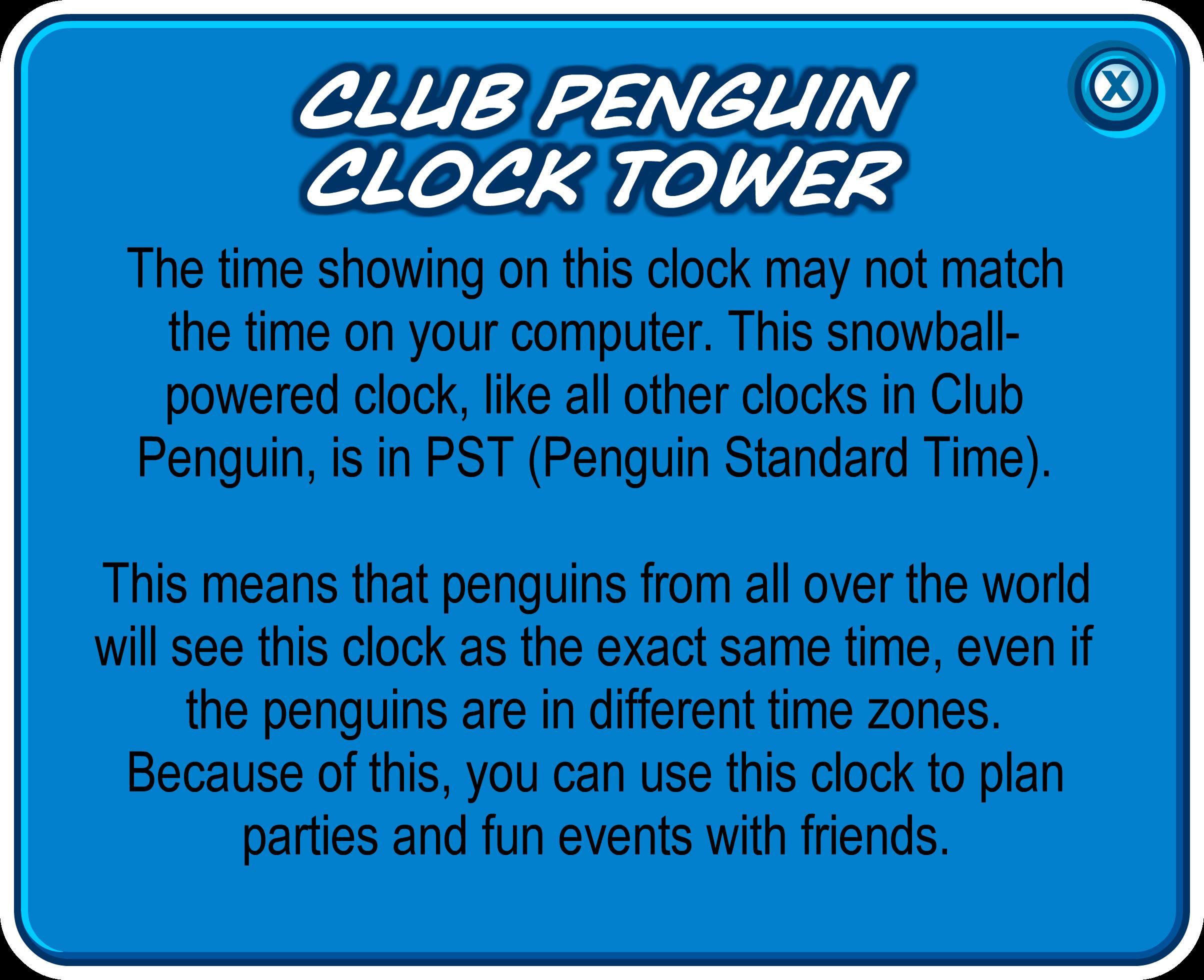 File:Clocktowerinfo.PNG