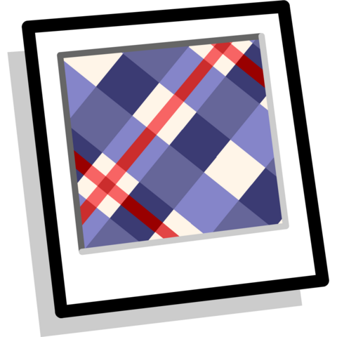 File:Clothing Icons 9131.png