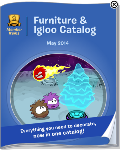 File:May2014FurnitureandIglooCatalog.png