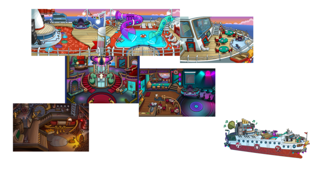 File:Music Cruise Custom Map.png