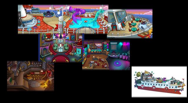 File:Music Cruise Custom Map.png