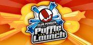 PuffleLaunchdownload
