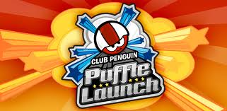 File:PuffleLaunchdownload.jpg