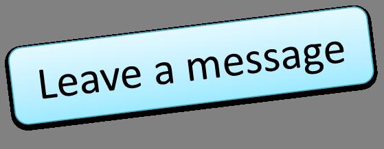 File:UserTalkTemplate-Kyfur-CMD1.png