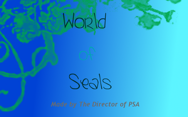 File:WorldofSealslogo.png