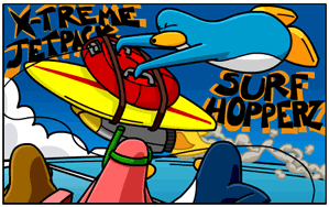 File:X-Treme Jetpack Surf Hopperz.PNG