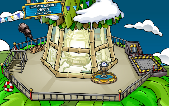 File:10th Anniversary Party Beacon.png