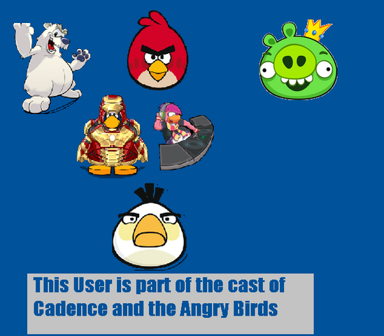 File:Angry Birds Club Penguin.png