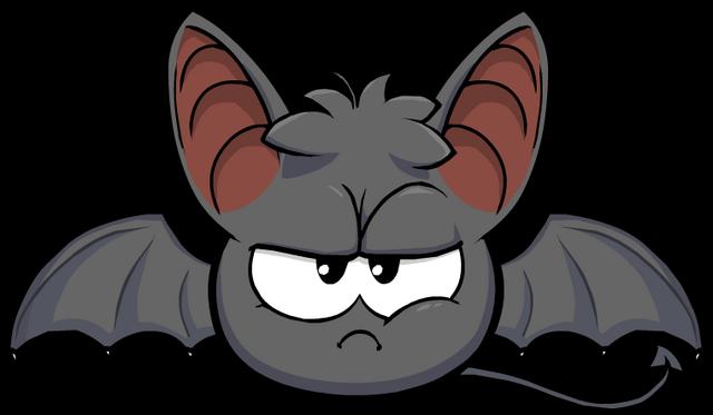 File:Bat Puffle Hallooween 2013.png