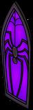 Black Widow Window sprite 009