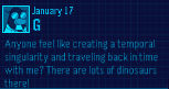 File:Gary January 17 Message.png