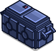 Imperial Supply Crate sprite 003