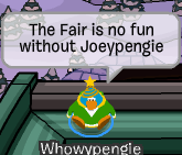 File:JWPengie Story 7.2.1.png