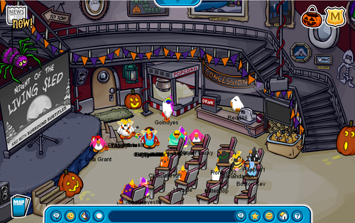 File:Lighthouse 07 Halloween.png