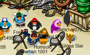 File:Lighthouse Mini Party.PNG