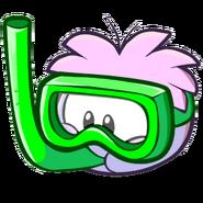 Pinkpuffle2
