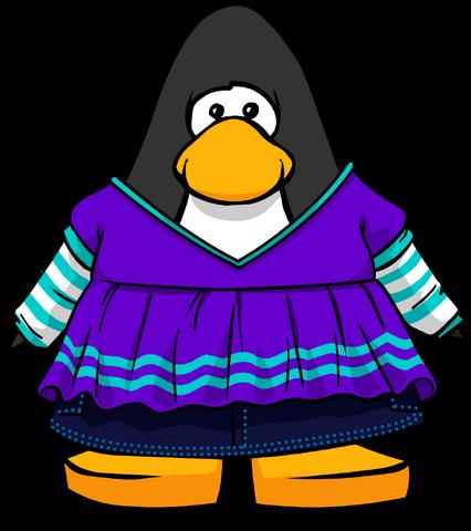 File:PurpleshirtnskirtPC.png