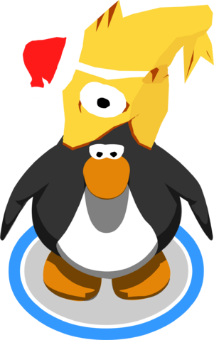 File:The Festive Fluffy In-Game.png