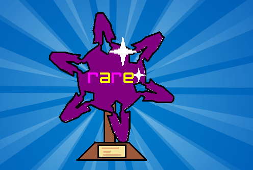 File:The rare award.PNG