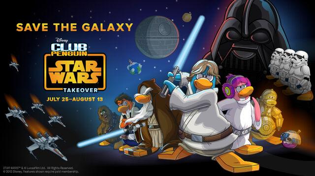 File:0717-Star-Wars-Homepage-Main (4)-1374115281.jpg