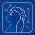 Blueprint The Braided Pony icon