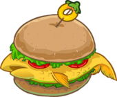 Fishburger.png