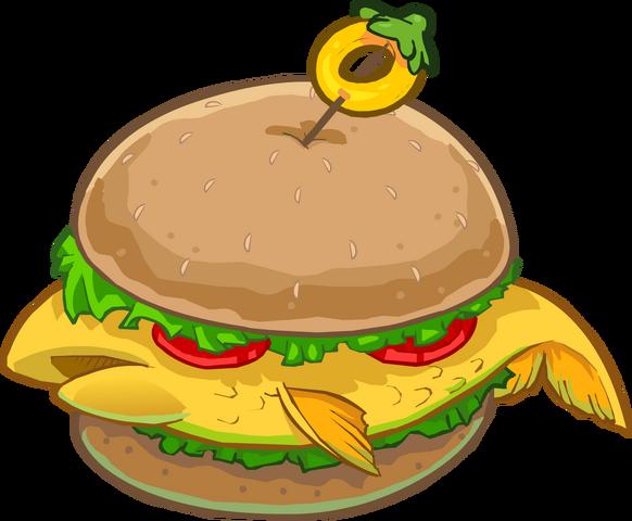 File:Fishburger.png